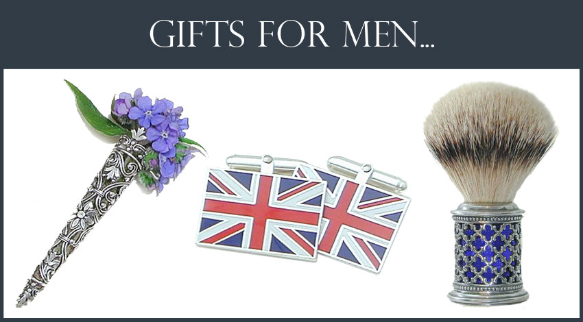 Gifts-for-men